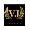 lowongan kerja  VISI BERSAMA INDONESIA | Topkarir.com