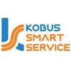 lowongan kerja  KOBUS SMART SERVICE | Topkarir.com