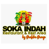 lowongan kerja  SOKA INDAH RESTAURANT & BUNGALOW | Topkarir.com