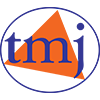 lowongan kerja PT. TRIMITRA JAYASINDO | Topkarir.com