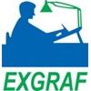 lowongan kerja PT. EXPRESS GRAFIKA | Topkarir.com