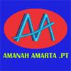 lowongan kerja PT. AMANAH AMARTA | Topkarir.com