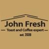lowongan kerja  JOHN FRESH BAKERY INDONESIA | Topkarir.com