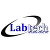 lowongan kerja PT. LABTECH INTERNATIONAL | Topkarir.com