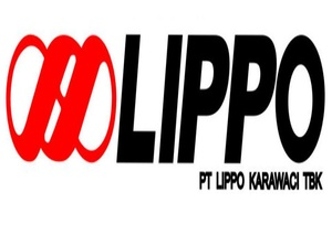 PT. LIPPO KARAWACI TBK