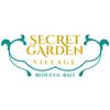 lowongan kerja SECRET GARDEN VILLAGE | Topkarir.com