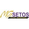 MG SETOS HOTEL SEMARANG | TopKarir.com