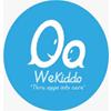 lowongan kerja PT. WEKIDDO DIGITAL INDONESIA | Topkarir.com