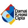 lowongan kerja PT. DAMAI KREASI CIPTA | Topkarir.com