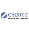 lowongan kerja  CRESTEC INDONESIA | Topkarir.com