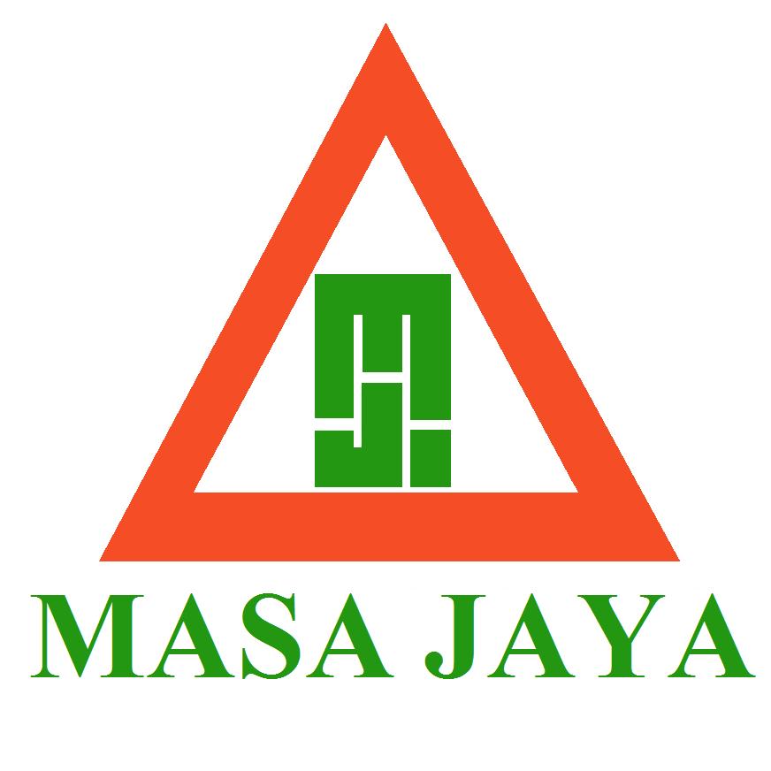 PT. MASA JAYA PERKASA | TopKarir.com