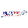 lowongan kerja PT. MULTI PRINT MANDIRI SUKSES | Topkarir.com