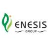 lowongan kerja  HERLINA INDAH (ENESIS GROUP) | Topkarir.com