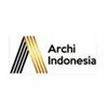 lowongan kerja  ARCHI INDONESIA | Topkarir.com