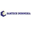 lowongan kerja PT. SAMTECH INDONESIA | Topkarir.com