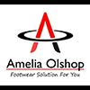 lowongan kerja CV. AMELIA SUKSES SEJAHTERA | Topkarir.com