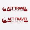 lowongan kerja PT. AET TRAVEL | Topkarir.com