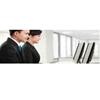 lowongan kerja  SPRINT ASIA TECHNOLOGY | Topkarir.com