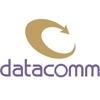 PT. DATACOMM DIANGRAHA | TopKarir.com