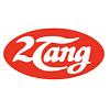 lowongan kerja PT. TANG MAS | Topkarir.com