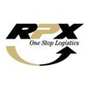 lowongan kerja  RPX ONE STOP LOGISTICS | Topkarir.com