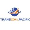 lowongan kerja PT. TRANSCOAL PACIFIC | Topkarir.com