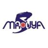 lowongan kerja  MASUYA DISTRA SENTOSA | Topkarir.com