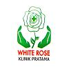lowongan kerja  KLINIK PRATAMA WHITE ROSE | Topkarir.com