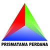 lowongan kerja CV. PRISMATAMA PERDANA | Topkarir.com