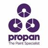 lowongan kerja PT. PROPAN RAYA I.C.C | Topkarir.com