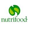 PT. NUTRIFOOD INDONESIA