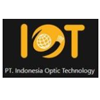 lowongan kerja  INDONESIA OPTIC TECHNOLOGY   Topkarir.com