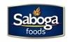 PT. SABOGA FOOD INDONESIA