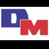 lowongan kerja PT. DUNIA MOTOR COM | Topkarir.com
