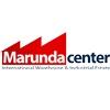 PT. MARUNDA CENTER
