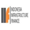 lowongan kerja PT. INDONESIA INFRASTRUCTURE FINANCE   Topkarir.com