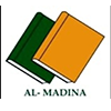 lowongan kerja YAYASAN KB-TK ISLAM AL-MADINA MALANG | Topkarir.com