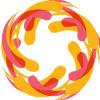 FIDES LEADERSHIP CONSULTING | TopKarir.com