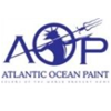 lowongan kerja  ATLANTIC OCEAN PAINT | Topkarir.com