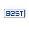 lowongan kerja  BEST MEGA INDUSTRI | Topkarir.com