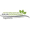 lowongan kerja  RAJA GODHONG | Topkarir.com