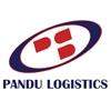 lowongan kerja PANDU LOGISTICS | Topkarir.com