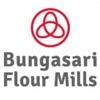 lowongan kerja PT. BUNGASARI FLOUR MILLS INDONESIA | Topkarir.com