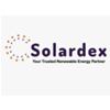 lowongan kerja  SOLARDEX ENERGY INDONESIA | Topkarir.com