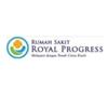 lowongan kerja  ROYAL PROGRESS HOSPITAL   Topkarir.com