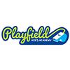 lowongan kerja PT. PLAYFIELD PRATAMA JAKARTA | Topkarir.com