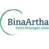 lowongan kerja PT. BINA ARTHA VENTURA | Topkarir.com