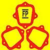 lowongan kerja PT. FUBORU INDONESIA GROUP | Topkarir.com