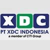 lowongan kerja PT. XDC INDONESIA | Topkarir.com