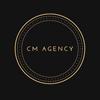 lowongan kerja  CM AGENCY | Topkarir.com